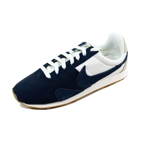 barato Zapatos NIKE Pre Montreal Racer Vntg 828436 102