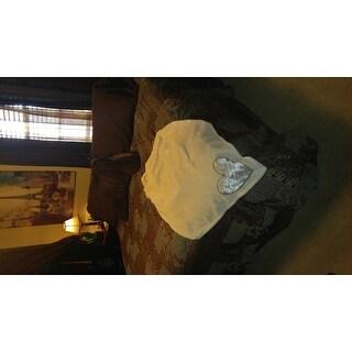 Croscill Galleria Brown 4-piece Comforter Set - Free Shipping ...