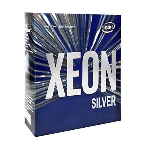 Intel - Intel Xeon Sliver 4116