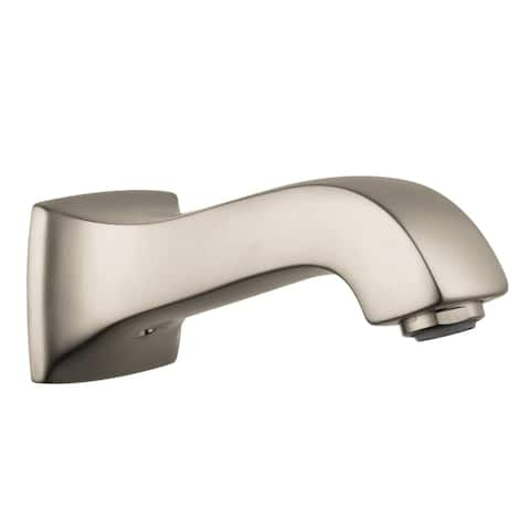 Buy Hansgrohe Bathtub Accessories Online at Overstock.com | Our Best ...