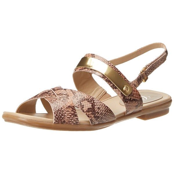 Easy Spirit Women's Kalinda Sandal