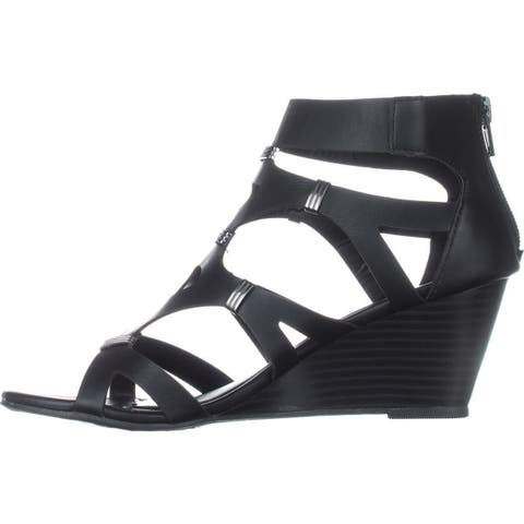 d732ab9468 XOXO Women's Shoes | Find Great Shoes Deals Shopping at Overstock