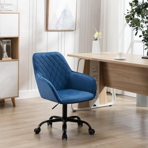 Homeoffice Task Chair