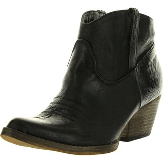 Link to Volatile Womens Banjo Western Bootie Similar Items in Kitchen Appliances