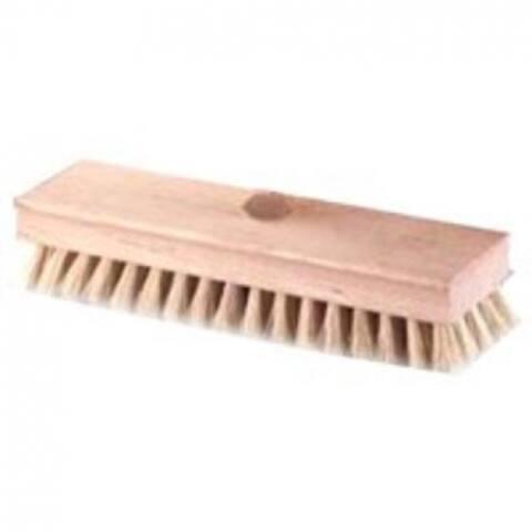 Quickie 222RMCAN-25 Professional Acid Brush Tampico