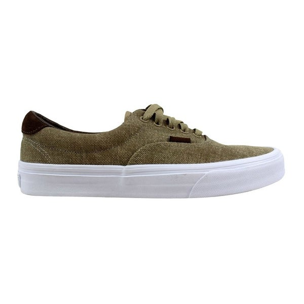 3efeb7ace715a7 Shop Vans Era 59 C   L Bird Birds Cornstalk VN0A38FSOKY Men s - On ...
