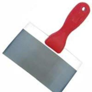 """Marshalltown BSTK6P Taping Knife, 6"""""""