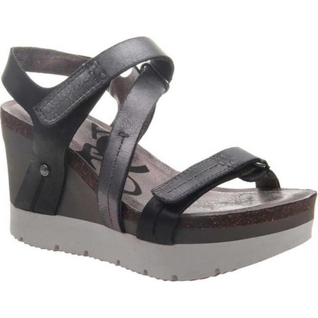 02f24606d61 Buy OTBT Women s Sandals Online at Overstock