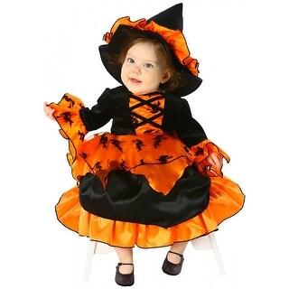 Amelia Witch