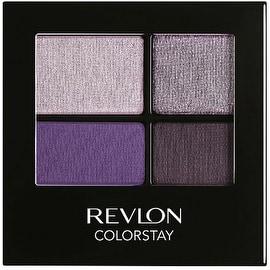 Revlon ColorStay 16 Hour Eye Shadow, Seductive [530] 0.16 oz