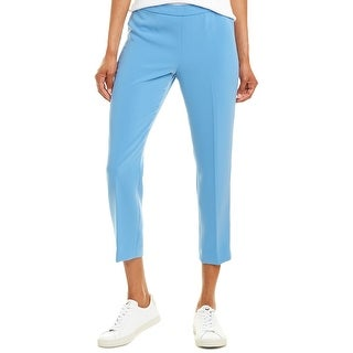 Link to Theory Basic Pull-On Pant Similar Items in Pants