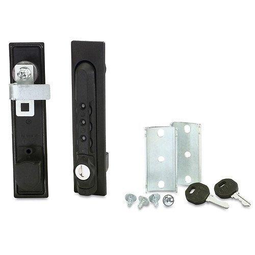 Apc Schneider Electric It Usa - Ar8132a