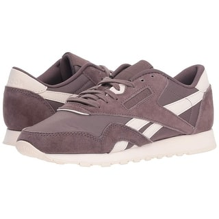 b3d295df5e5 Purple Reebok Women s Shoes