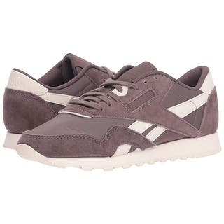1c3a24397 Purple Reebok Women's Shoes | Find Great Shoes Deals Shopping at Overstock