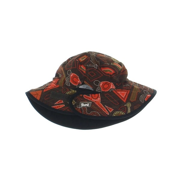 c090af273d5d21 Shop Baby Banz Bucket Hat Printed Infant Boys - 0-24 months - Free Shipping  On Orders Over  45 - Overstock - 13137554