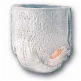 Premium DayTime Pull on Diapers, Medium - 72 per Case