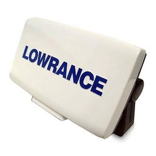 Lowrance 000-11069-001 Sun Cover f/Elite & HOOK 7 Series Lowrance Sun Cover for Elite/Hook 7 Series