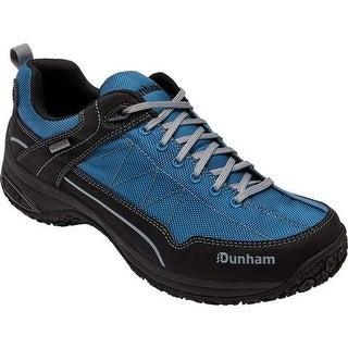 Shop Black Friday Deals on Dunham Men's
