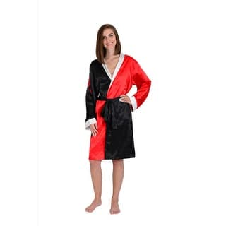 DC Comics Harley Quinn Costume Silky Satin Robe Cover-Up|https://ak1.ostkcdn.com/images/products/is/images/direct/1e422720ddc3d0a13bb2a999fb97cc2aae5c24a9/DC-Comics-Harley-Quinn-Costume-Silky-Satin-Robe-Cover-Up.jpg?impolicy=medium