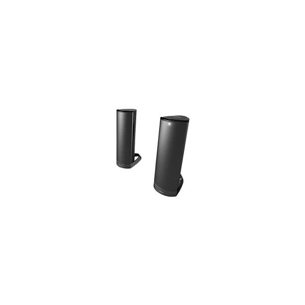 Dell AX210 Dell AX210 2.0 Speaker System - USB