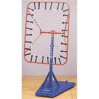Gared Sports VRK Varsity Replacement Net & Bands