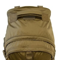 Core Pack Large Coyote Tan - B-CORE2 - CT