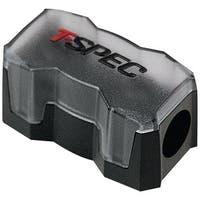 T-Spec V12-Manl V12 Series Compact Manl Fuse Holder