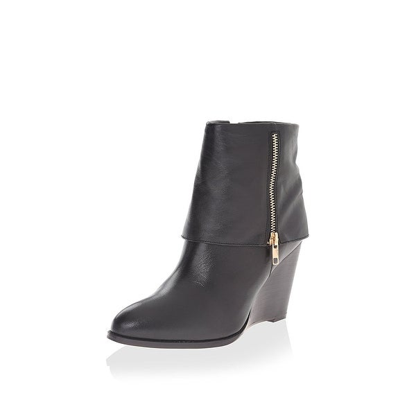 Corso Como Women's Scarsdale Boot