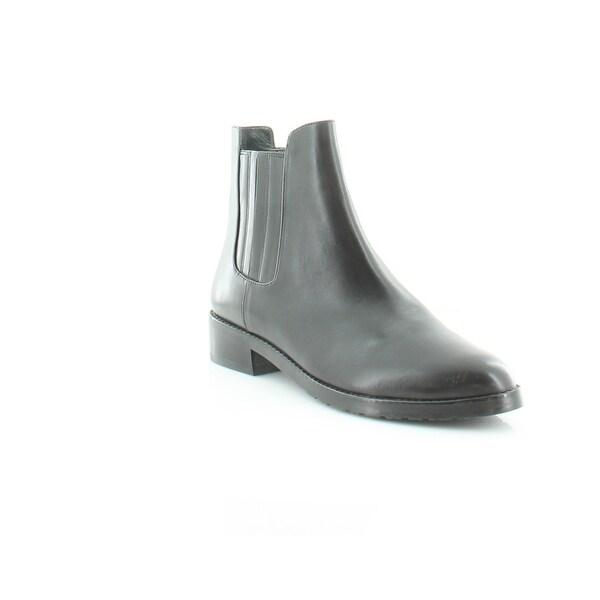 Stuart Weitzman Brasilico Women's Boots Black