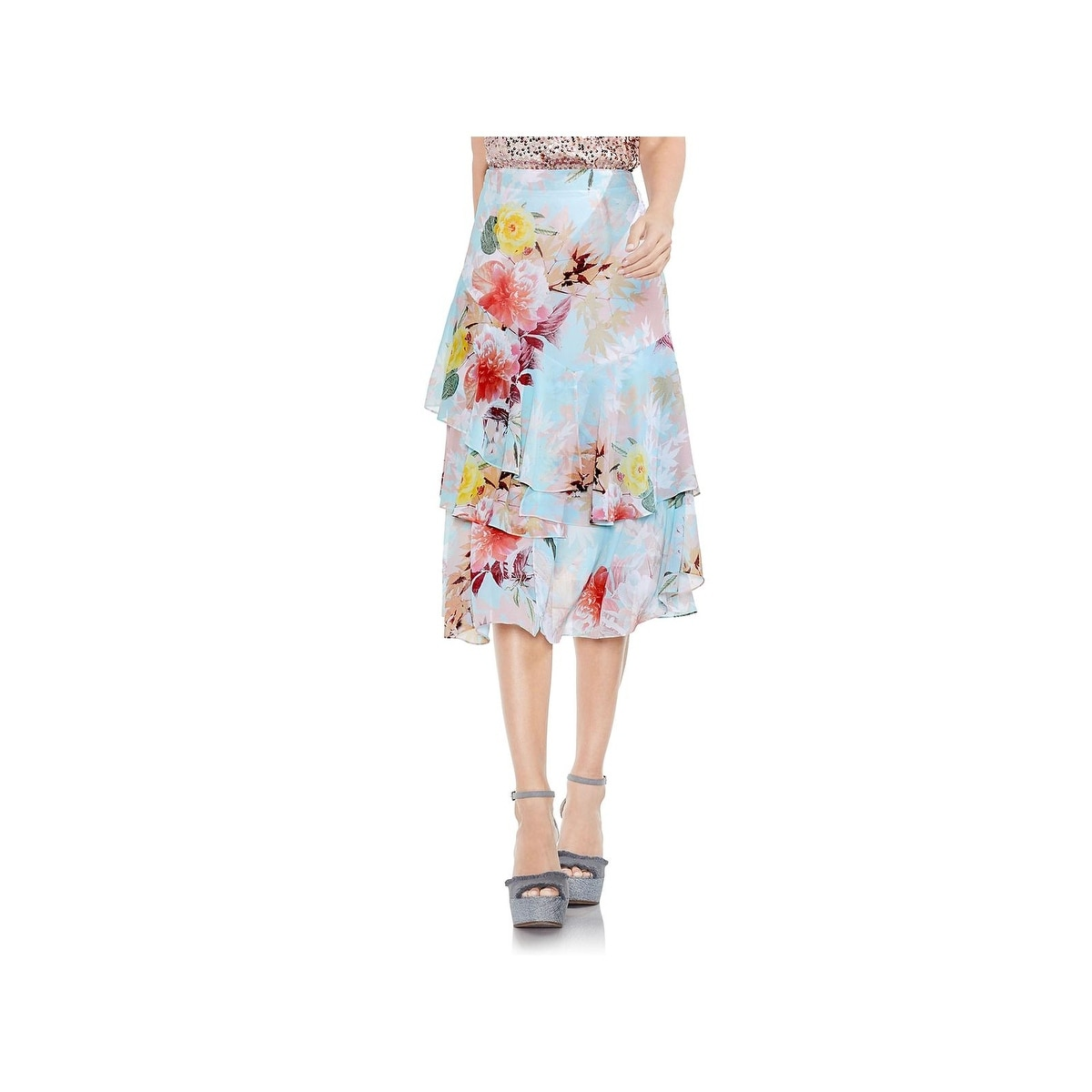 de2c64a1 Size 4 Skirts   Find Great Women's Clothing Deals Shopping at Overstock