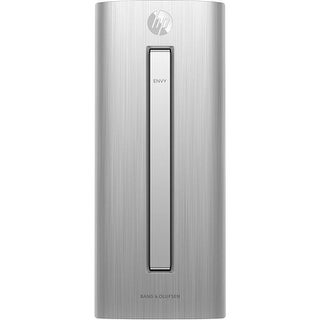 HP X6F51AA-ABA ENVY Desktop - 750-420 Energy Star