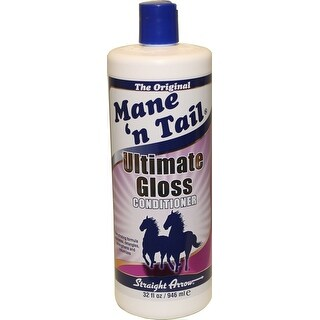 Mt Ultimate Gloss Conditioner