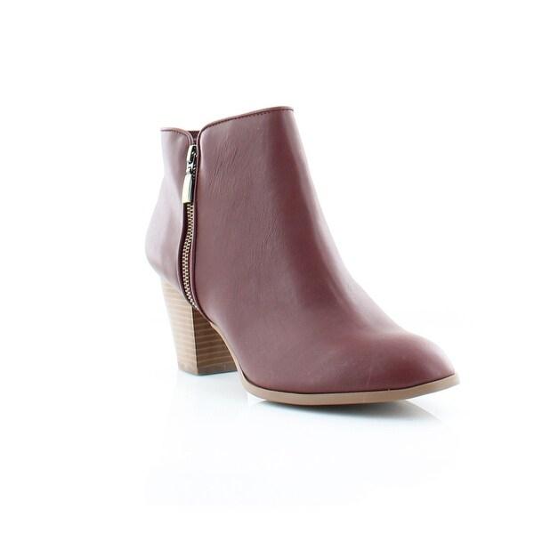 Style & Co. Jamila Women's Boots Raisin - 10