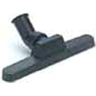 "Shop-Vac 906-03-00 Master Nozzle, Black, 10"""