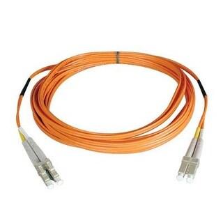 Tripp Lite N520-25M 25M Duplex Lc St 50 125 Fiber