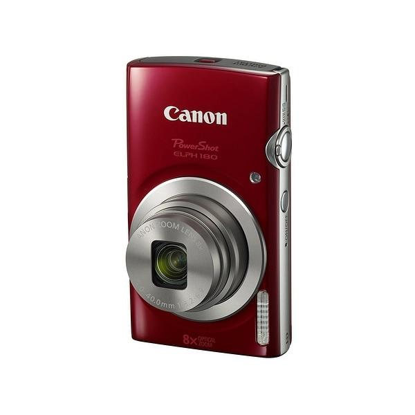 Canon-Photo Video - 1096C001