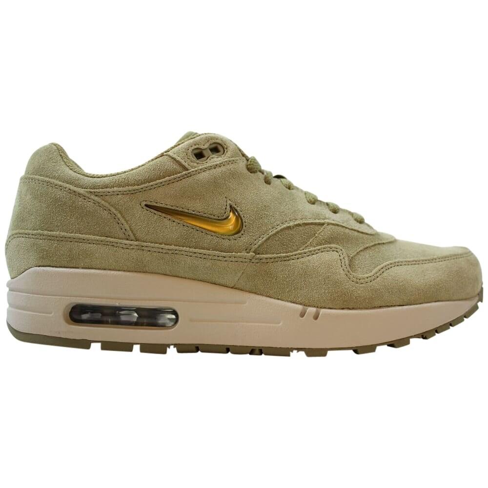 Shop Nike Air Max 1 Premium SC Neutral