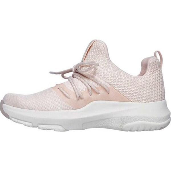 Shop Skechers Women's ONE Element Ultra Sneaker Light Pink