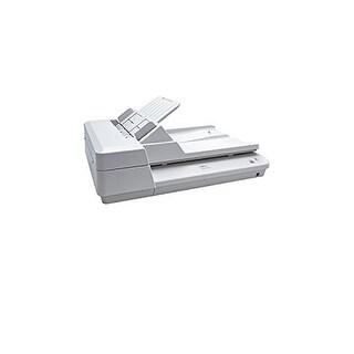 Fujitsu Imaging (Scanners) - Pa03753-B005