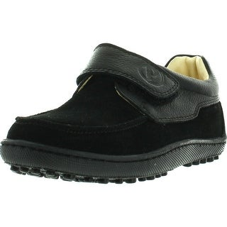 Primigi Boys Edward Casual Shoes