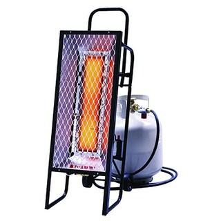Mr. Heater 35,000 BTU Portable Radiant Heater