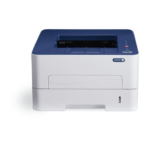 Xerox 3260/Di Phaser 3260/Di Monochrome Laser Printer
