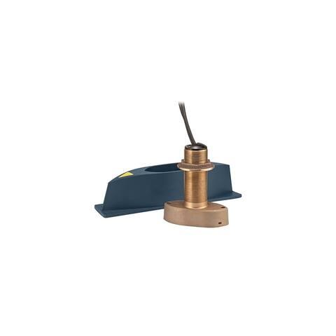 Furuno 165T-B54 Thru-Hull Multibeam Transducer f/ DDF3D Multibeam Transducer