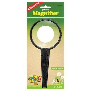 Coghlans 0241 coghlans 0241 magnifier for kids