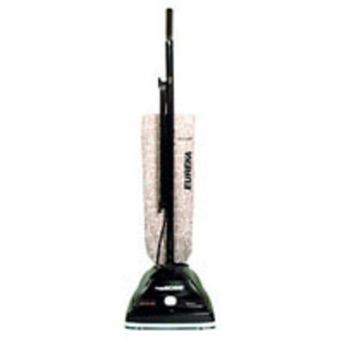 "Eureka 1934B ""The Boss"" Vacuum Cleaners"