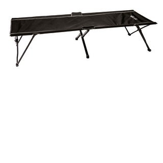 First Gear Mammoth XL Instant Cot - 66708
