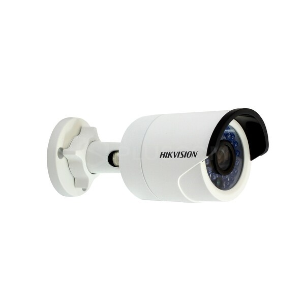 Hikvision Ds-2Cd2022wd-I-4Mm Ds-2Cd2022wd-I - Network Surveillance Camera