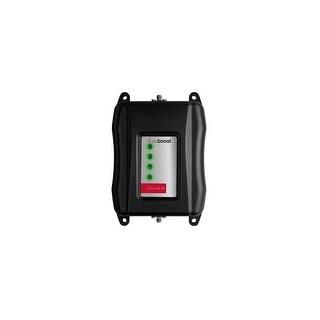 WeBoost 470108R 4G Cellular Signal Booster