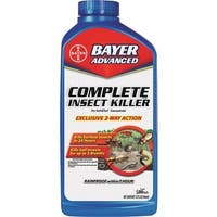Bayer Outdoor Insect Killer 700270B Unit: EACH