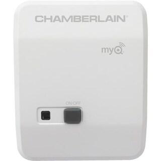 Chamberlain Myq Remote Lamp Control PILCEV-P1 Unit: EACH